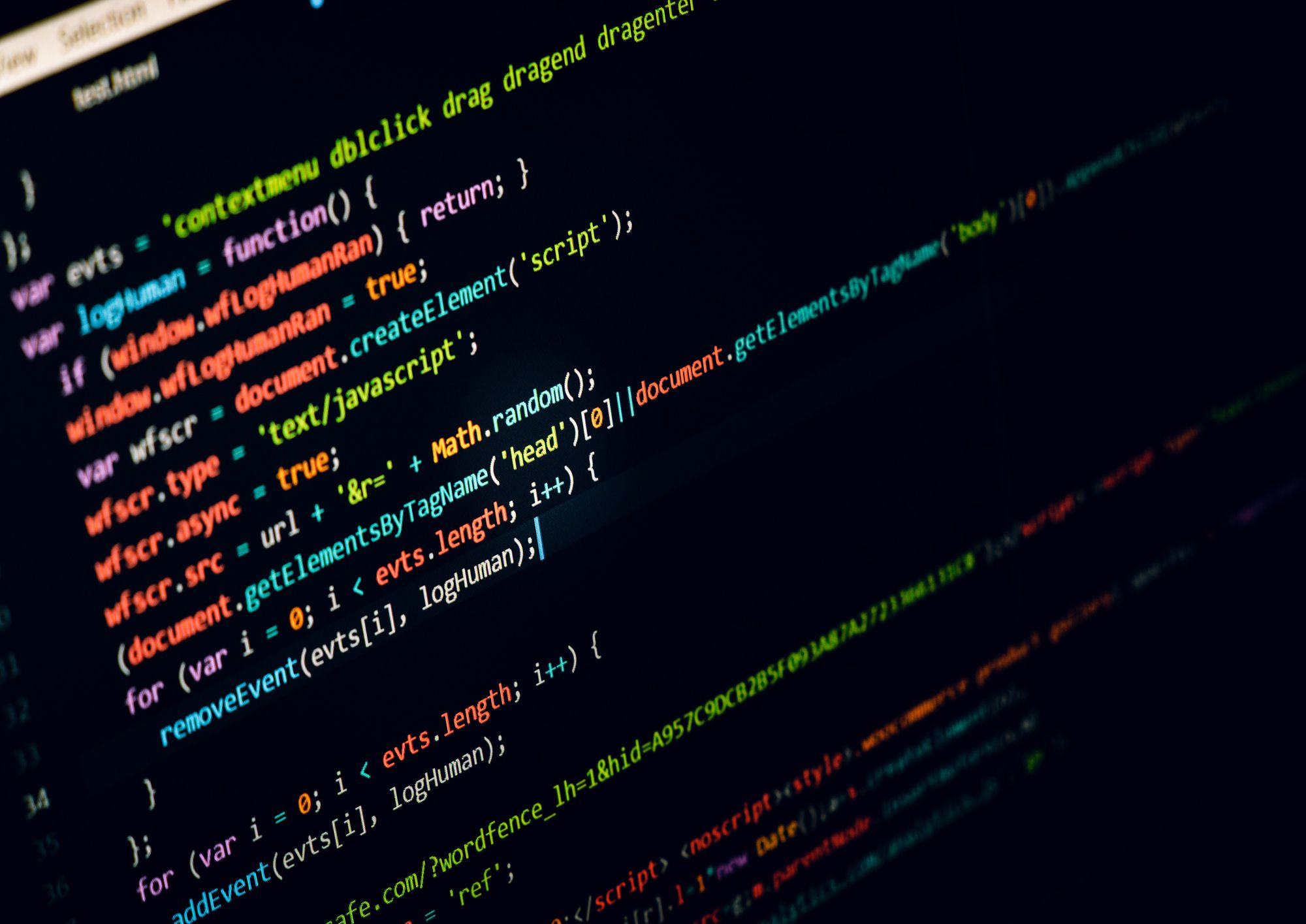 Servicios Trencadís: Desarrollo de software a medida