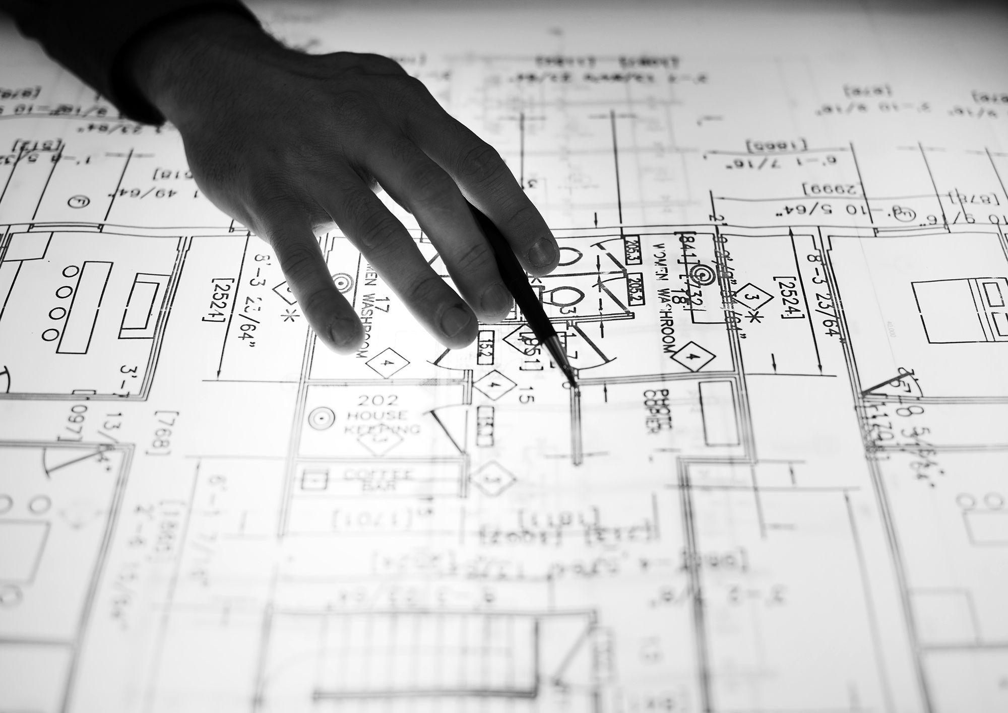 Servicios Trencadis: Diseño de software a medida